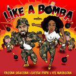 Like A Bomba