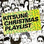 Kitsune Christmas Playlist