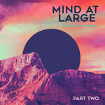Mind At Large Part II