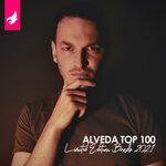 Alveda Top 100 (Limited Edition Bundle 2021)
