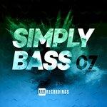 Simply Bass Vol 07