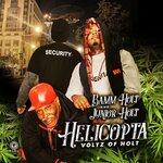 Helicopta (Explicit)
