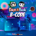 B-Code (Original Mix)