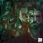 Million Faces (Original Mix)