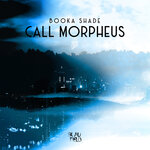 Call Morpheus