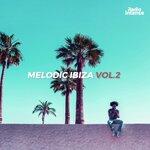 Melodic Ibiza Vol 2
