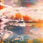 All:Lo Compilation Vol 5 (Explicit)