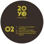 EPM20 EP 2