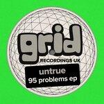 95 Problems EP