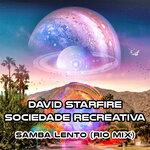 Samba Lento (Rio Mix)