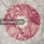 Little Helpers 379