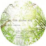 DSR House EP 1