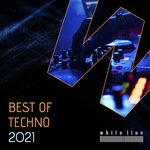 Best Of Techno 2021
