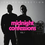Midnight Confessions Vol 1