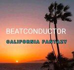 California Fantazy EP