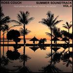 Summer Soundtrack Vol 4