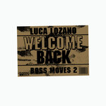 Boss Moves 2: Welcome Back