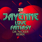 Love Fantasy (Dr Packer Remix)