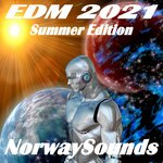 EDM 2021 (Summer Edition)