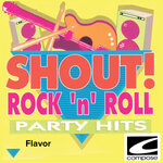 Shout! Rock 'n' Roll Party Hits