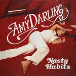 Nasty Habits (Explicit)