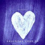 Soulness Love EP
