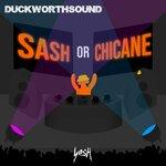 Sash Or Chicane