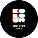 76 Deep EP