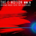 The E-Motion Vol 5