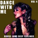 Dance With Me Vol 4