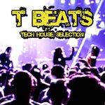 T Beats