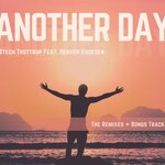 Another Day (The Remixes) + Bonus Track