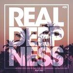 Real Deepness #25