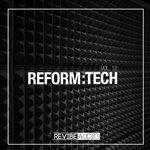 Reform:Tech Vol 12