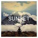 Sunset Meditation - Relaxing Chillout Music Vol 21