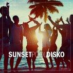 Sunset Pool Disko Vol 1