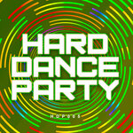 Hard Dance Party 5