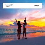 Summer 2021 Vol 1