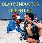 Urgent EP
