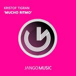 Mucho Ritmo (Original Mix)