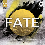 Fate (Extended Mix)