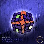 Secret Vision (VIP Remix)