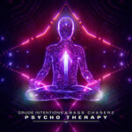 Psycho Therapy (Extended Mix)