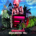 Beach Grooves Vol 1