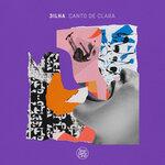 Canto De Clara