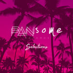 Pansome Selections
