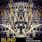 Nemesis: Modular Drums (Sample Pack WAV)