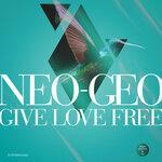 Give Love Free EP