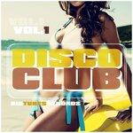 Disco Club Vol 1