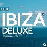 Ibiza Blue Deluxe Vol 5